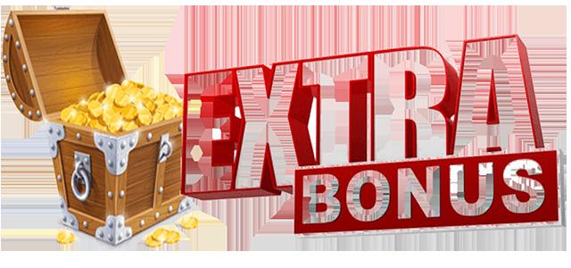Big Bonus Sv388
