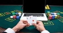 Permainan Populer Bisa Dimainkan Melalui Agen Judi Online